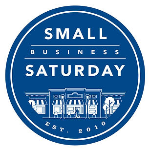 small business logo.jpg
