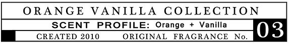 orange vanilla categorie.jpg