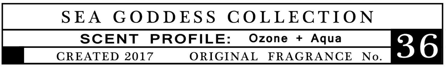 goddess vintage categorie tag.jpg