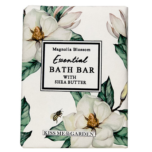 Bath Bar 6.5 oz