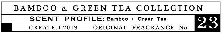bamboo vintage categorie tag.jpg