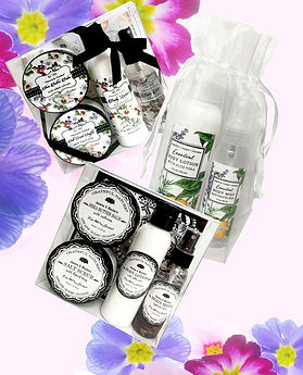 gift set by product.jpg