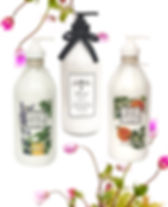 body milk by product.jpg