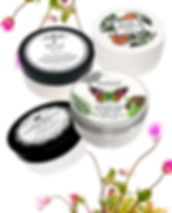 balm for shop by product.jpg