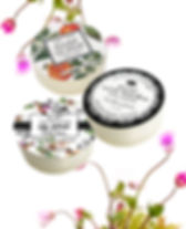 lip balm by product.jpg