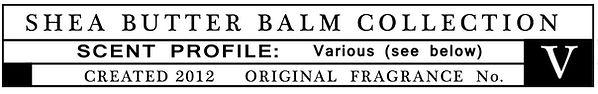 balm vintage categorie tag.jpg