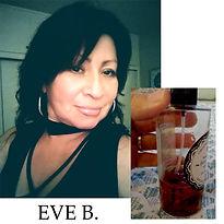 EVE B product.jpg