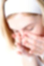 facewashimage.jpg