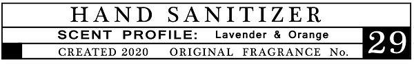 sanitizer vintage categorie tag.jpg