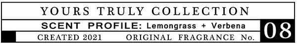 lemongrass verbena.jpg