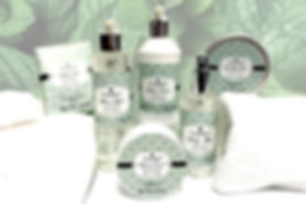SPA FOR COLLECTIONS.jpg