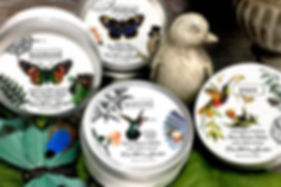 BALMS FOR COLLECTIONS.jpg