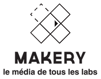makery-logo-baseline.png