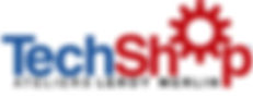 Techshop-logo.jpg