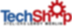 Techshop-logo.jpg