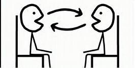 communiquez.jpg