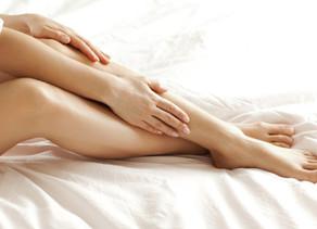 10 cuidados com o corpo para manter ao longo da vida