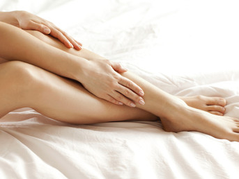DaphneB's Skin Care Regimen