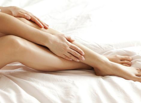 SOS hydratation : les peaux sèches ont besoin d'attention