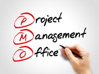 My Dream PMO Technical Footprint – Part 1