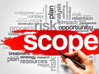 Three Tips for Justifying Additional Scope