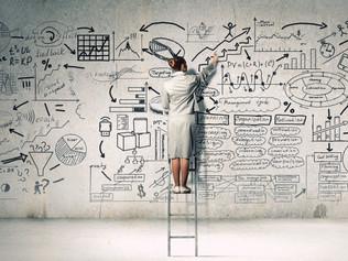 Building a Comprehensive Project Plan