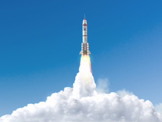 Three Tips for Taking the Stress Out of a Launch