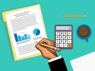 Building a Project Plan to Support Budget Management