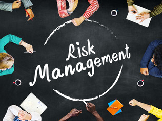 Three Tips for Limiting Your Project's Risk Exposure