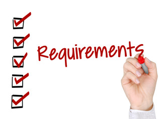 Three Keys to Getting Requirements Signoff