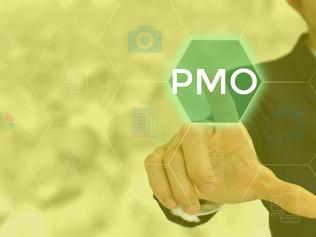 My Dream PMO Technical Footprint – Part 2