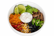 Studio Burrito Bowl No BG Web.jpg