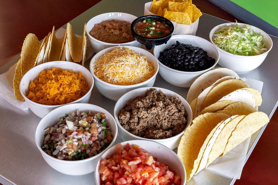 Taco Kit 2 Web.jpg