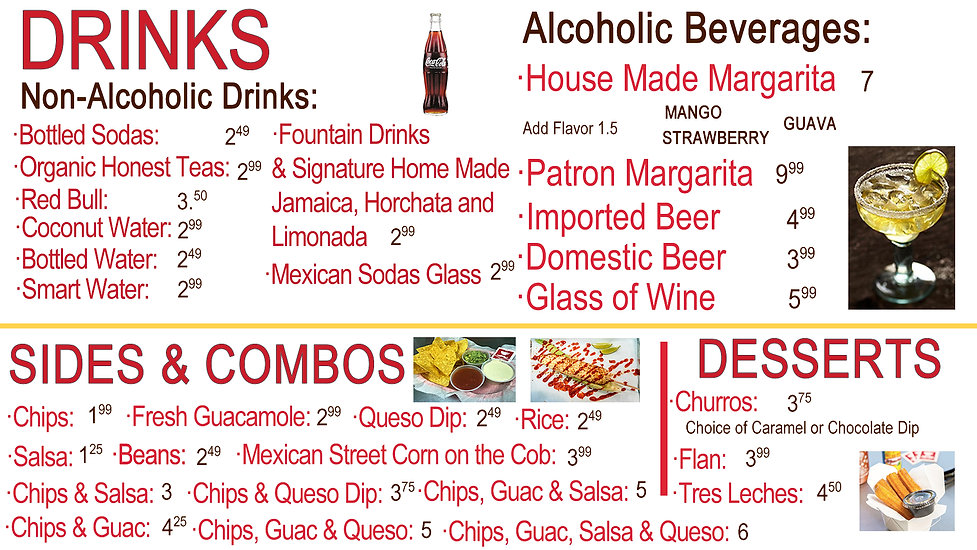 Menu Drinks 02.05.19.jpg