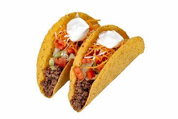 Studio Crunchy Tacos No BG Web.jpg