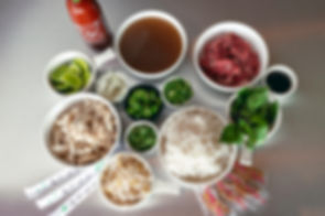 Pho Chicken & Beef Kit Web.jpg