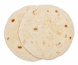 Flower Tortillas Web.jpg