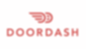 Doordash1.png