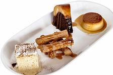 Studio Desserts Web.jpg
