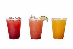 Mexipho Margaritas