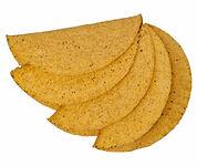 Hardshell Tacos Web.jpg