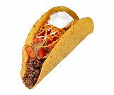 Kids Taco Web.jpg