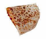 Kid Quesadilla Web.jpg