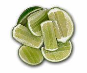 Limes Shadow Web.jpg
