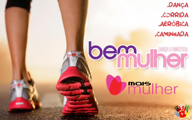 BEM MULHER