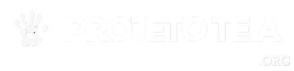Logo_TEIA_2020_White#1.png