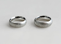 HOLIC_silver_ring2.jpg