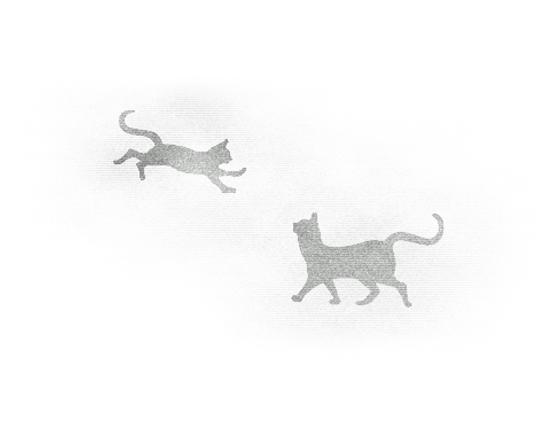 猫マリッジリング_デザイン画.jpg