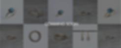 スクリーンショット 2020-06-25 16.02.24.png