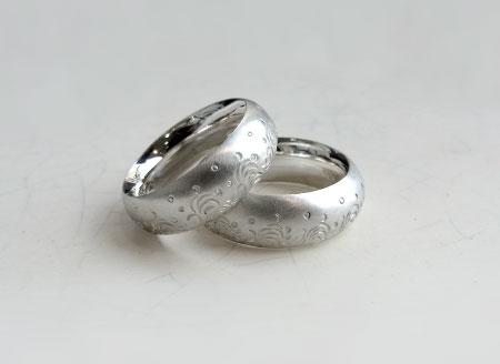 HOLIC_silver_ring1.jpg